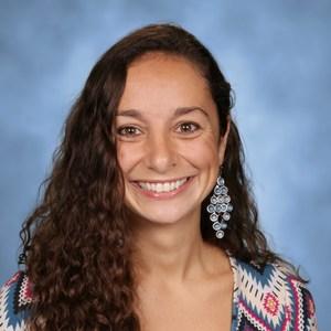 Marisa Macciomei's Profile Photo
