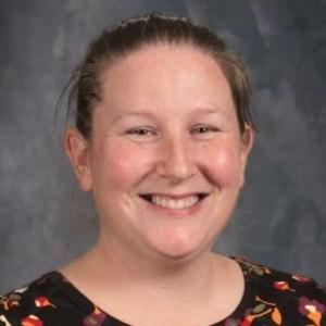 Kimberly Nixon's Profile Photo