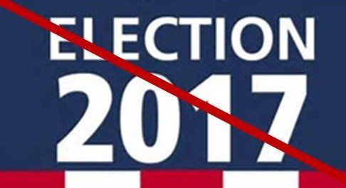 School Board Election Cancelled for May Thumbnail Image