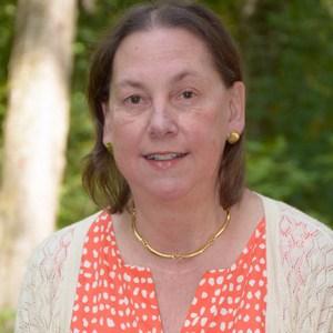 Elizabeth Chotkowski's Profile Photo