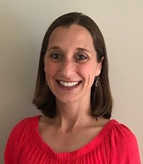 NEW CHS ASSISTANT PRINCIPAL ANNA CAMPBELL Thumbnail Image
