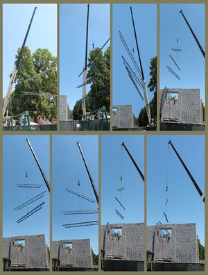 girders flown in collage.jpg