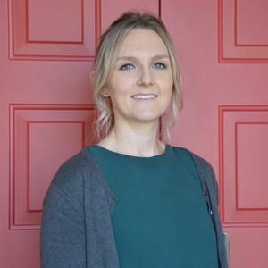 Lindsay De La Cruz's Profile Photo