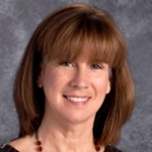 Tina Wallner's Profile Photo