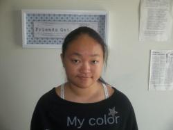 H-Chelsea Li 9th.jpg