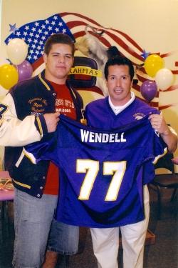 Wendell 2.jpg