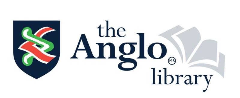 ¡Ahora puedes buscar tus libros en línea con The Anglo Library! Featured Photo