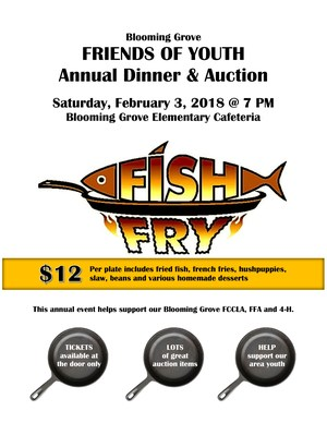 2018 Friends of Youth Dinner Auction.jpg