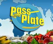 pass the plate.jpg