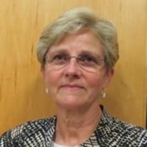 Debora Butler's Profile Photo