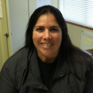 Lauriana Leoncavallo's Profile Photo