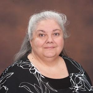 Rose Cormier's Profile Photo