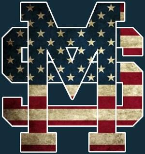 ms flag3.jpg
