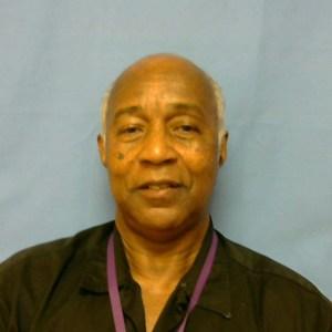 Willie Logan's Profile Photo
