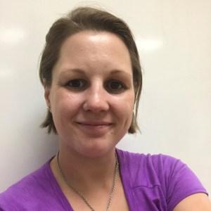 Brittney Morris's Profile Photo
