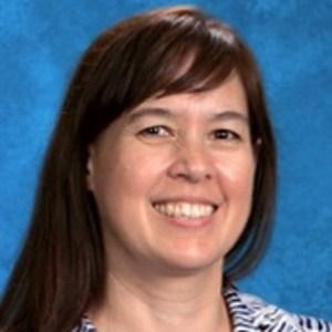 Kathleen Kingdom's Profile Photo