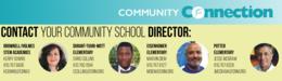 FCS-Directors-(revision).png