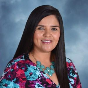 Marisa Armendariz's Profile Photo