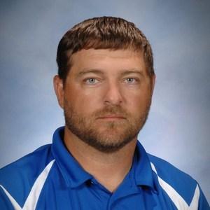 Jeremy Black's Profile Photo