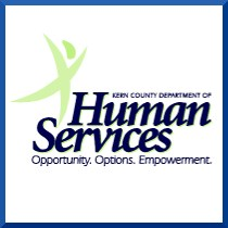 Kern County Human Services