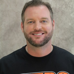 Daniel Gober's Profile Photo
