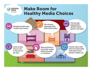 make-room-for-healthy-media-partner_free-1-front.png