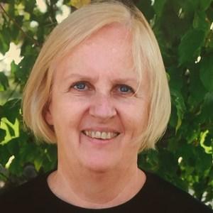 Diana Stanley's Profile Photo