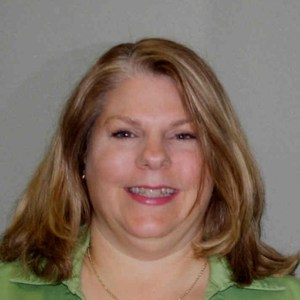 Mrs. Pamella  Chatham`s profile picture