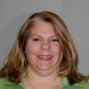 Pamella Chatham's Profile Photo
