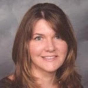 Kelly Abbott's Profile Photo