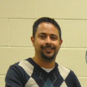 Antonio Campos's Profile Photo