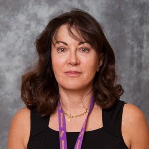 Karen Rodberg's Profile Photo