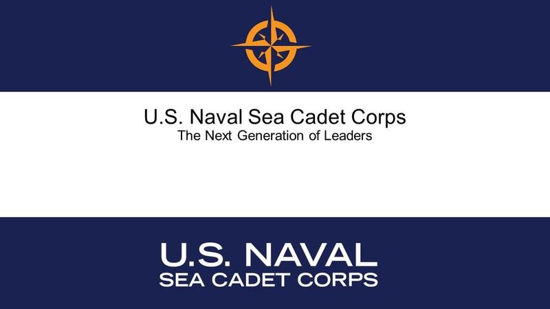 Alternative ROTC/Cadet Options Thumbnail Image