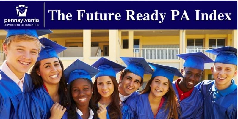 Future Ready PA Index Thumbnail Image