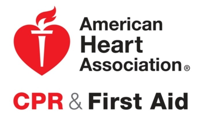 CPR/First Aid AHA
