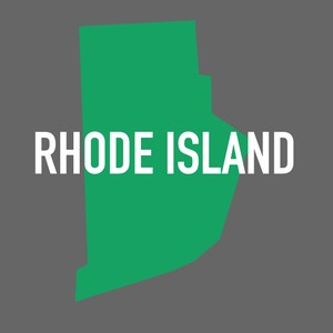 Rhode Island 's Profile Photo