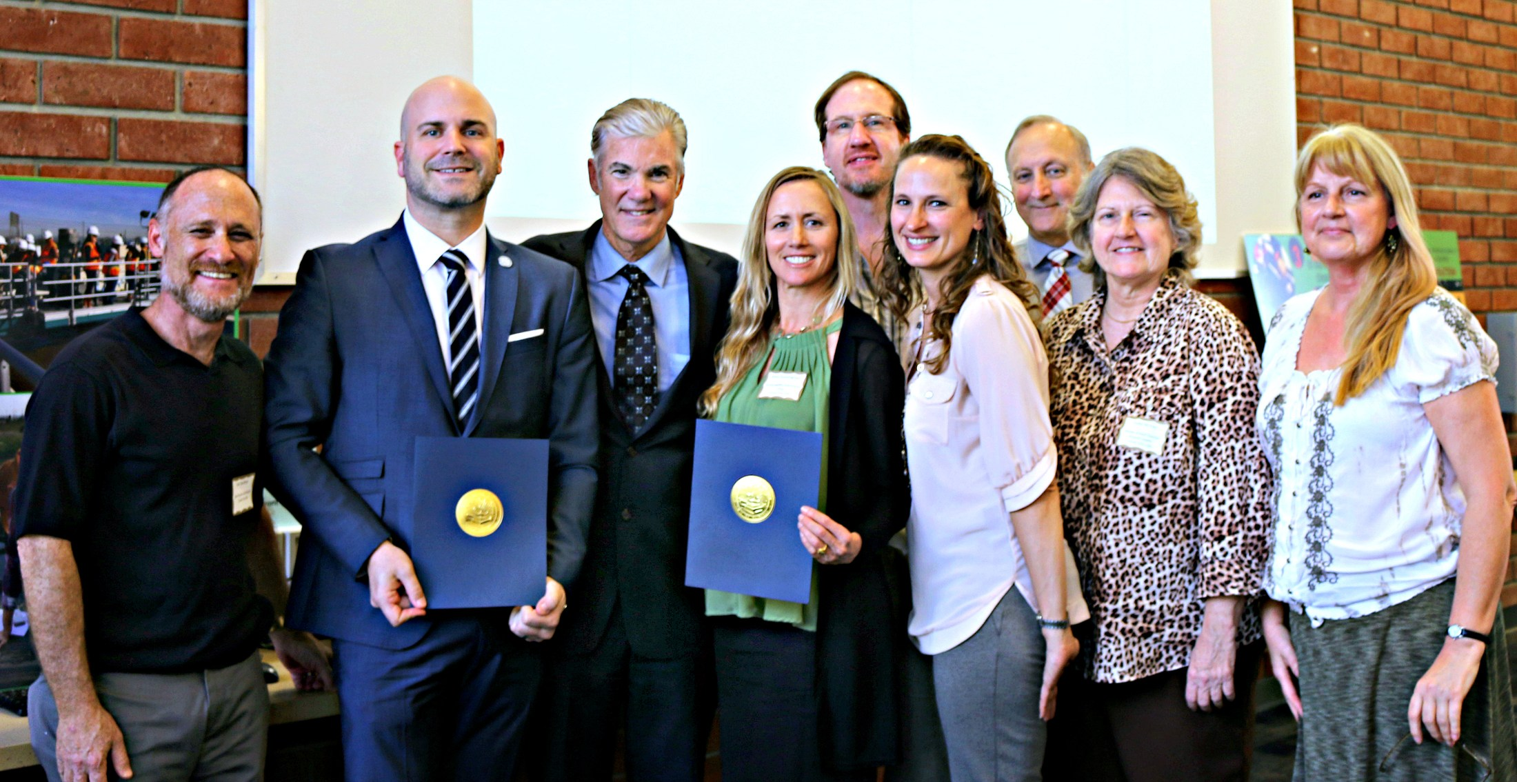 Home Environmental Sustainability Committee Culver City Unified