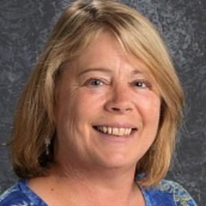 Terri Peterson's Profile Photo