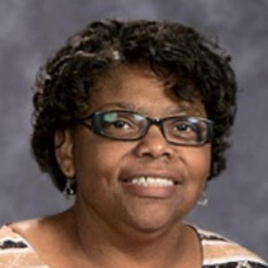 Anita Marks's Profile Photo