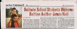 haitian poet visits baldwin.jpg