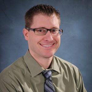 Bob Dickson's Profile Photo