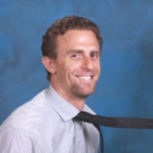Brendan Wydra's Profile Photo