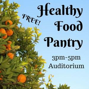 Healthy FoodPantry.jpg