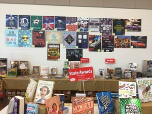 Book Fair 3.JPG