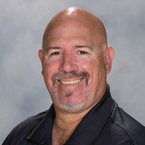Tim Dennis's Profile Photo