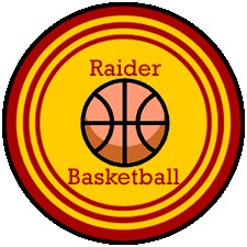 HPMS Basketball