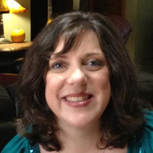 Sarah Stone's Profile Photo
