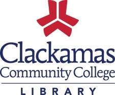 In partnership with Clackamas Community College Library