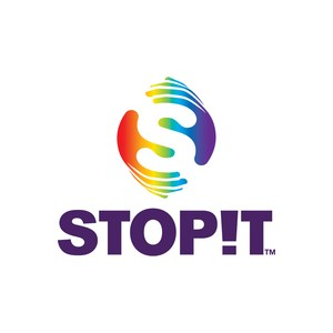 STOPit! Logo