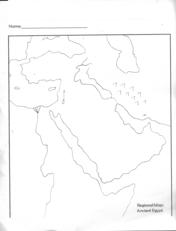 Map of Egypt .jpeg